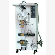供应天津全自动液体包装机