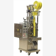 供应天津半自动粉体包装机