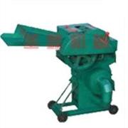 供应新型铡草机 A型揉搓机报价 饲料颗粒机图片 秸秆打捆机设备