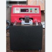 供应油墨脱色耐磨试验机
