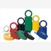 批发保护胶带 防刮伤胶带  PVC胶带