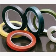 单面电工胶带 产品汇 供应玛拉胶带 电工胶带 麦拉胶带