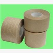 碎皮牛皮 产品汇 供应湿水夹筋牛皮纸 夹筋湿水牛皮纸 高温牛皮纸胶带
