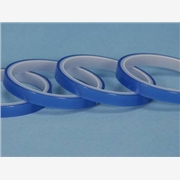 供应网格玻璃纤维胶带 条纹玻璃纤维胶带 玻璃纤维胶带