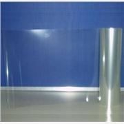 供应粘尘地板膜 PET保护膜 液晶屏幕保护膜