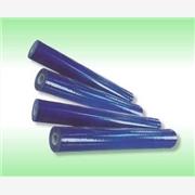 供应防盗门保护膜 玻璃专用保护膜 PE透明膜