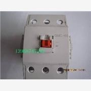 供�� �n��LSGMC�n��LS/GMC交流接�|器�x型手��
