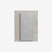 供应树脂全高分子复合绝缘盖板、电缆沟盖板、地下车库专用盖板