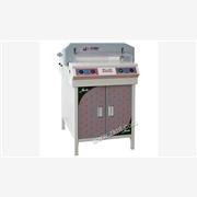 供应金图JT-450VS+切纸机