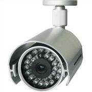 供应高清监控摄像头报价 高清监控摄像头价格 无线高清监控摄像头