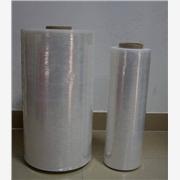 供应CPP镀铝膜 CPP薄膜
