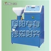 供应热风机热风炉锯末烘干机烘干机械一站式服务