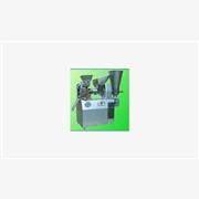小型饺子机手动饺子机合面机绞肉机
