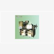 供应全自动螺旋榨油机小型螺旋榨油机