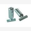 供应T字螺丝、台板托、铁驳条、工字铝条、挂钩