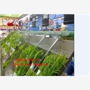 供应上海懿凌YLC-9超市保鲜加湿器