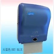 供应AETVC爱尔特SZ0401自动感应纸巾盒