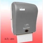 供应AETVC爱尔特SZ0401擦手纸自动供纸机