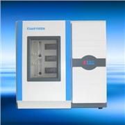 供应 苏州埃兰Elab9100SN硫氮元素分析仪