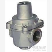 供应信息型不锈钢支管减压阀