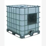 供应PE储罐HT-1000L化工桶、PE防腐蚀储罐、耐酸碱塑胶容器