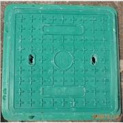 供应供应厨房水沟专用盖板 树脂复合材料排水沟盖板