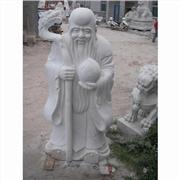 供应石雕佛像批发价格,精美石雕佛像