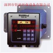 供应帕斯菲达计量泵耐腐蚀泵PULSAFEEDER
