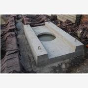 供应电缆沟盖板、排水沟盖板、电缆沟盖板、市政沟盖板、沟盖板价格、树池盖、沟盖