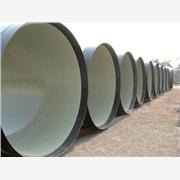 供应市政钢筋砼排水管、市政离心式涵管、市政钢筋混凝土输水管