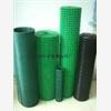 广东烫金材料 产品汇 供应H1广东铁丝网厂|佛山筛网厂|顺亮电焊网厂|广州铁丝网厂|