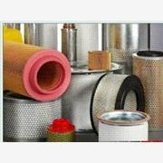 供应无锡汉粤、震东、DH、Altas无热再生式压缩空气干燥机,吸附式干燥机