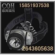 EB7010-L-EB7010-L厂家-光大帽配头灯