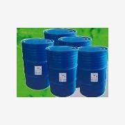 供应信息德森牌DS-089天津磷化液,北京铁系磷化液