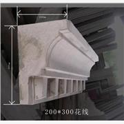 供应营口欧式构件 艺术砂岩 装饰浮雕