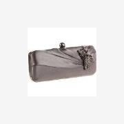 供应女包/钱包/手袋/拉箱 高等Pu类箱包生产销售厂家