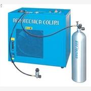 供��意大利科��奇MCH18箱�w型高�嚎��嚎s�C呼吸器充�獗�