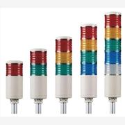 供应TL45L长亮/闪亮型LED多层式信号指示灯