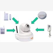 供应供应3G摄像头供应商