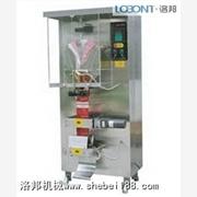 供应四川绵阳全自动液体包装机,成都全自动包装机 液体包装机