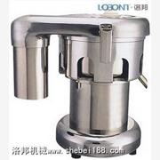 供应供应四川南充珍珠奶茶封口机,成都洛邦奶茶封口机|豆浆封口机