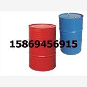 供应发泡包装材料  发泡包装料 发泡包装组合料 聚氨酯包装料