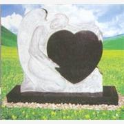 供应河北专业供应墓碑雕塑