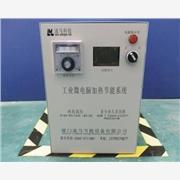 供应电磁加热器-厦门泷马(节能环保)