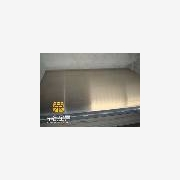 其他金属材料 产品汇 供应厂家直销6061国标铝板,6061铝棒铝管铝排,荣创金属材料有限公司