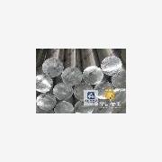 供应8011铝箔,进口7075铝板,进口7075铝棒