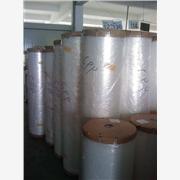 供应CPP 2-2.5丝低温复合膜 无锡环亚