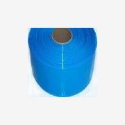 供应广州熙晓Φ2.0~180mm蓝色PVC热缩套管