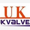 供应英国UK进口呼吸阀、英国UK进口阻火器