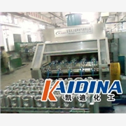供应凯迪化工KD-L313超声波清洗剂